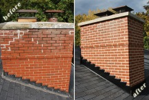 before-and-after-masonry